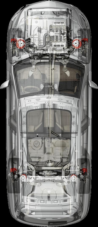 kenmar-automotive